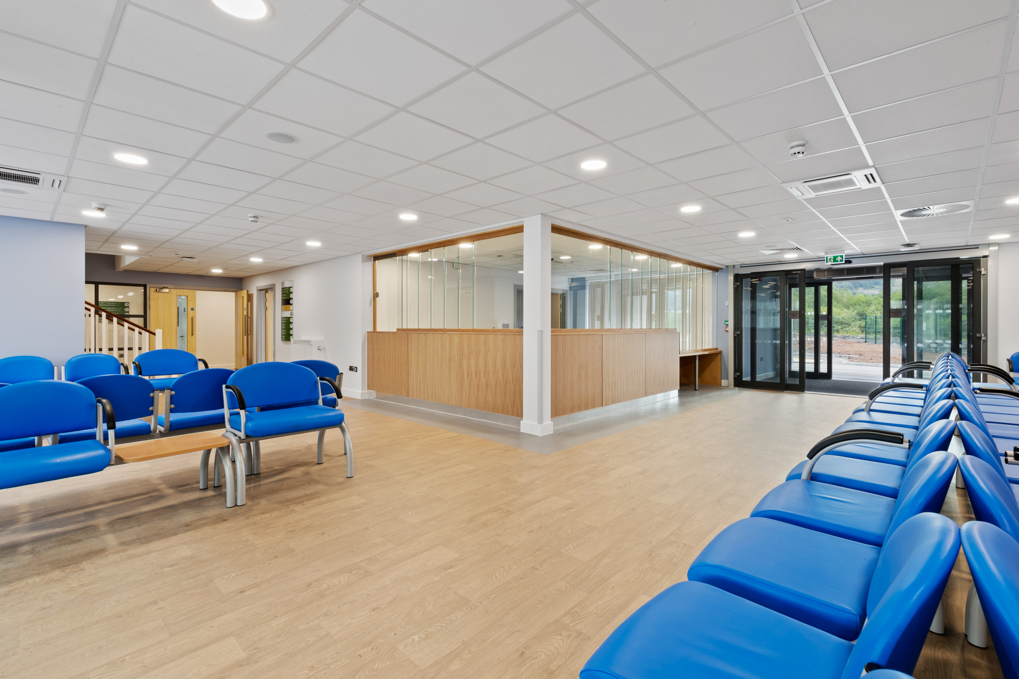 Vale Of Neath Medical Centre - WEB BASED FORMAT- (1).jpg